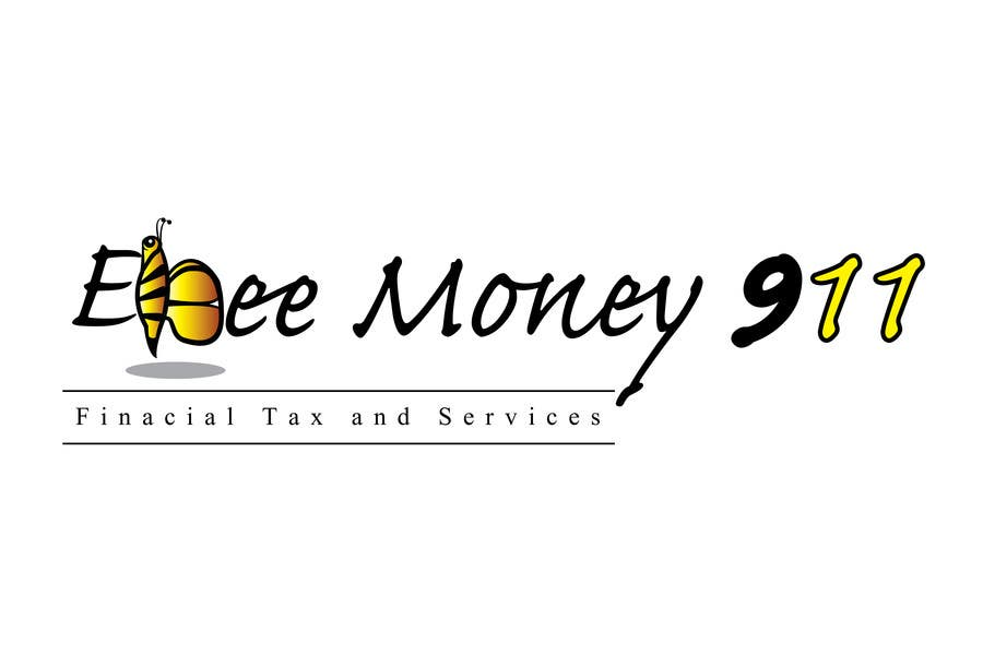 #30 for Logo for Ebee Money 911 by Pavansuk
