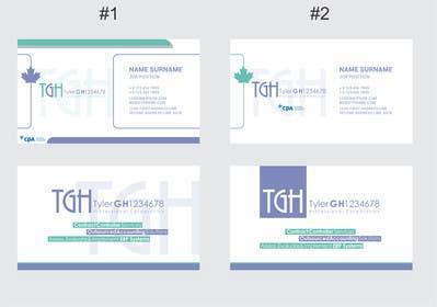 GraphicPlay tarafından Design Logo/Business Cards, which will lead into a art/colour scheme for other marketing materials için no 53