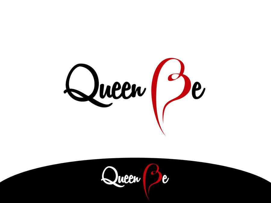 "Contest Entry #103 for Design a Logo for Brook ""Queen Bee"" Yates"