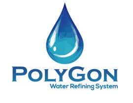 ivangavrilov tarafından Logo Design - PolyGon için no 39