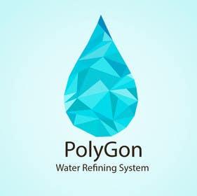 AyratMutygullin tarafından Logo Design - PolyGon için no 69