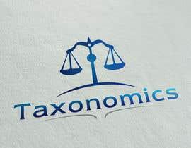 hingrajiyajevin1 tarafından Design a law website logo için no 10