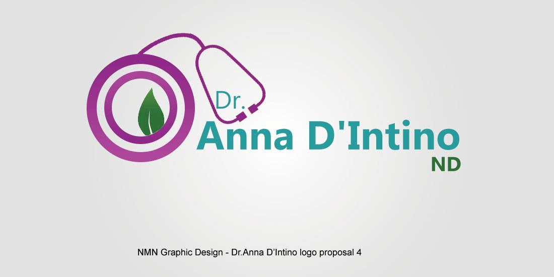 Inscrição nº 129 do Concurso para Design a Logo *GUARANTEED*