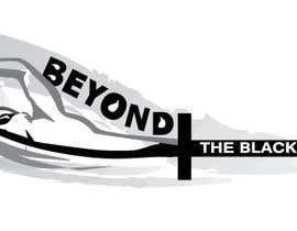 #3 untuk Design a Logo for Beyond the Black Line oleh CatalystDesigns