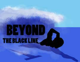 nº 10 pour Design a Logo for Beyond the Black Line par zapodet