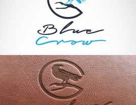 Nro 95 kilpailuun Design a Logo for Leather goods käyttäjältä mariaamontilva