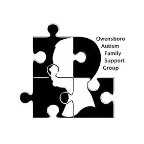 Proposition n°8 du concours Design a Logo for Owensboro Autism Family Support Group