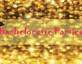 #43 para Design some Business Cards for my business running bachelorette parties por des10