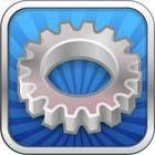 Graphic Design Inscrição do Concurso Nº33 para Design a Logo for engineering products sourcing website