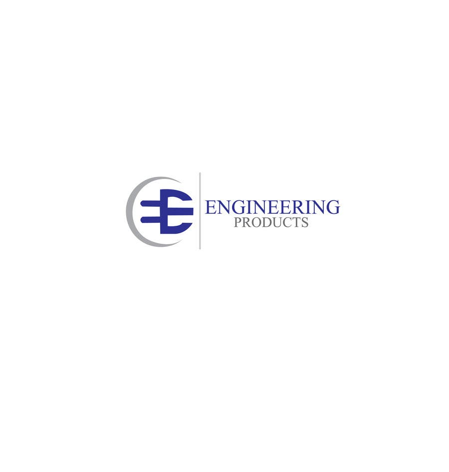 #104 for Design a Logo for engineering products sourcing website by zainulbarkat