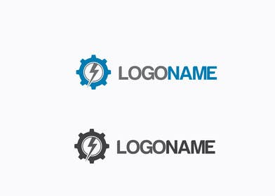 #7 for Design a Logo for engineering products sourcing website by XpertgraphicD