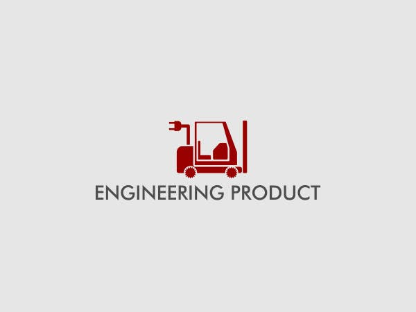 #109 for Design a Logo for engineering products sourcing website by galihgasendra