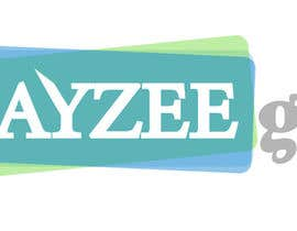 #11 for Design a Logo for The Layzee Gamer by spy100