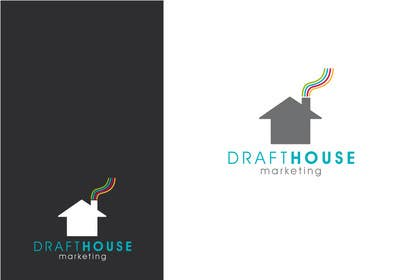 Graphic Design Contest Entry #92 for Design a Logo for Marketing Company