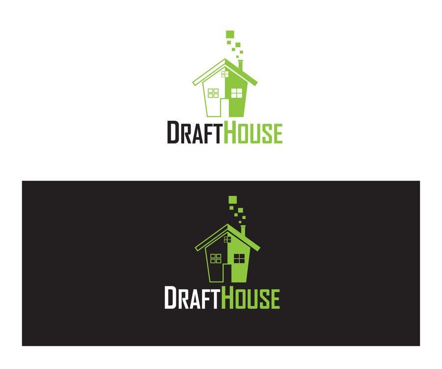 Bài tham dự cuộc thi #127 cho Design a Logo for Marketing Company