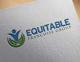 GururDesign tarafından Create logo for a group,holding company için no 260