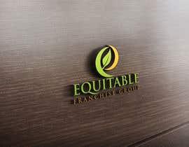 rohima1297 tarafından Create logo for a group,holding company için no 297