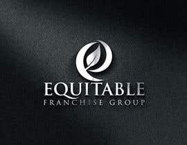 rohima1297 tarafından Create logo for a group,holding company için no 298