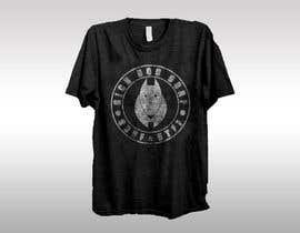 greenpeacepait tarafından Need help and ideas for designing a tshirt için no 3