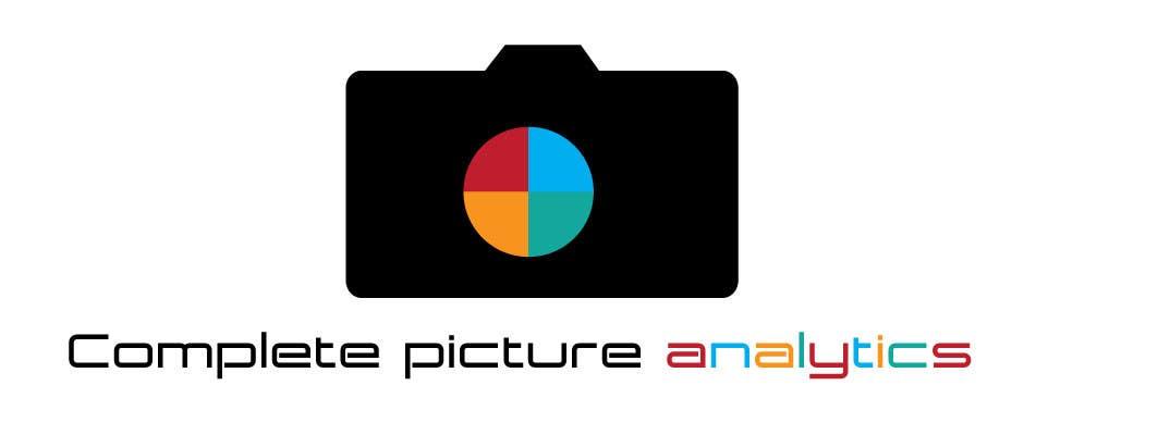 Penyertaan Peraduan #31 untuk Design a Logo for http://oliverpaton.info
