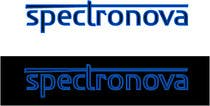 Contest Entry #221 for Design a Logo for SpectroNova: A Supplier of Computer Hardware Infrastructure and Power Transmission Equipment