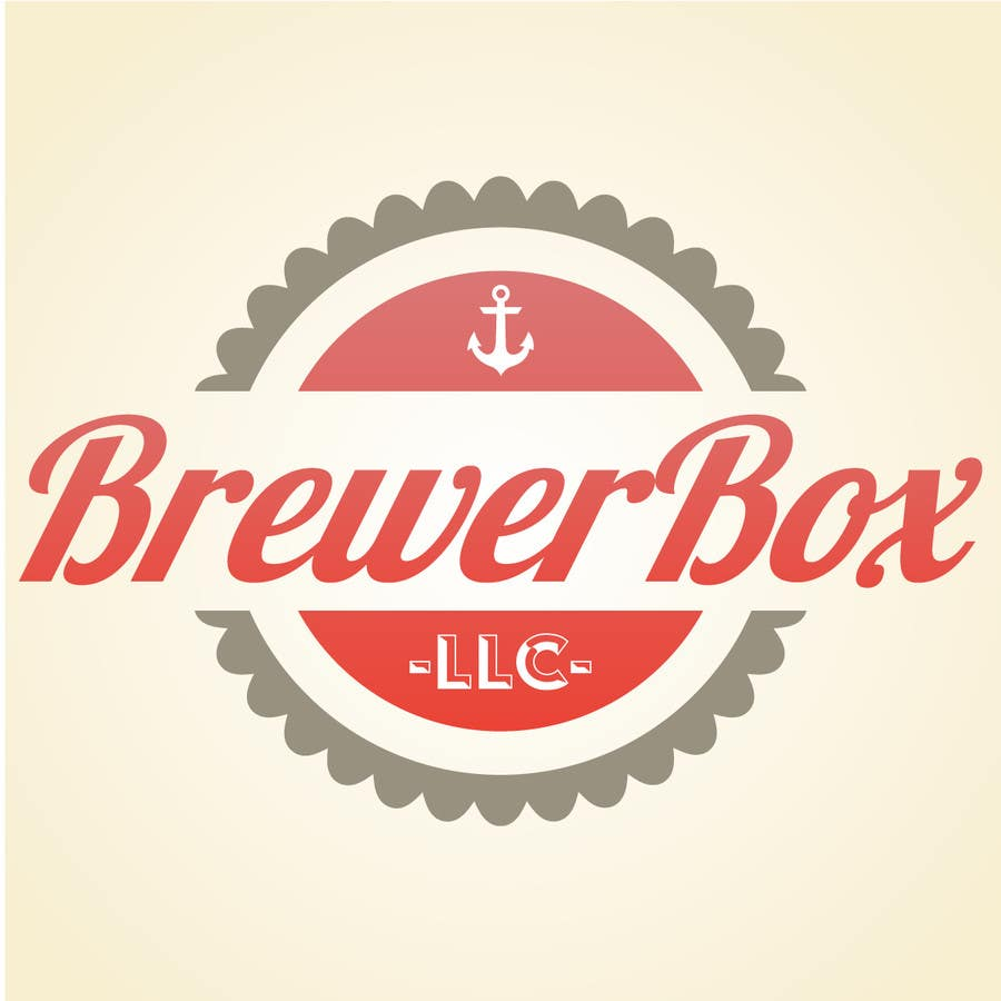 #103 for Design a Logo for Beer Company by SabreToothVision