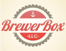 #103 for Design a Logo for Beer Company af SabreToothVision