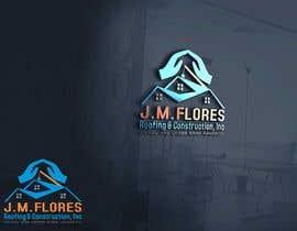 Nro 151 kilpailuun Design a Logo käyttäjältä VMJain