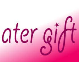 #18 for Banner Ads for our boater gift guide by grapaa