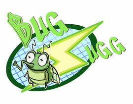#13 for Design A Logo for our Bug Zug Product by zuart