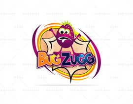 #16 for Design A Logo for our Bug Zug Product by dezineguru96