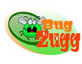 #33 for Design A Logo for our Bug Zug Product by rogerningasca