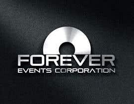 Nro 7 kilpailuun Entertainment Corp Logo käyttäjältä janreybatobato
