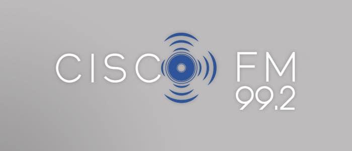 Kilpailutyö #70 kilpailussa Design a Logo for a radio station