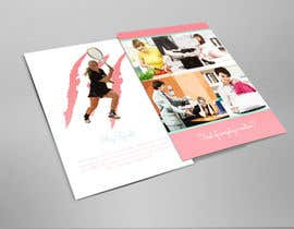 #2 para FLYERS FOR SPORT por DanaDouqa