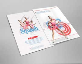 #23 para FLYERS FOR SPORT por DanaDouqa