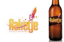 Graphic Design Contest Entry #119 for Logo Design for Raketje