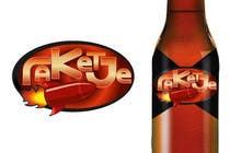 Proposition n° 122 du concours Graphic Design pour Logo Design for Raketje