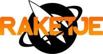 Logo Design for Raketje için Graphic Design71 No.lu Yarışma Girdisi