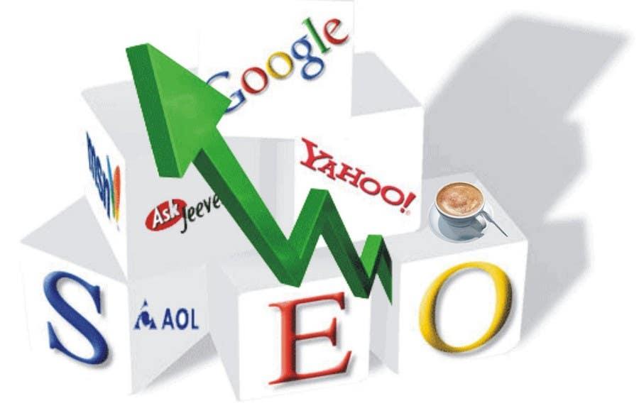 Inscrição nº 6 do Concurso para SEO Expert Analysis for my product site -