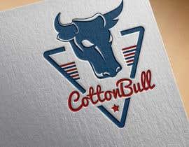 DiegoVzla tarafından Design a Logo için no 4
