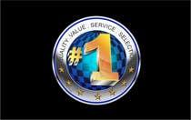 Contest Entry #104 for Design a #1 Logo