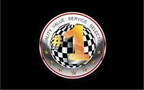 Contest Entry #105 for Design a #1 Logo