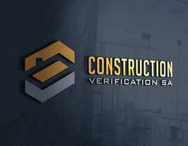 arisabd tarafından Design a Logo for CVSA -- 2 için no 64