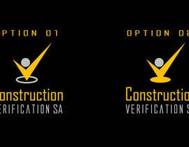 Nro 85 kilpailuun Design a Logo for CVSA -- 2 käyttäjältä gopiranath