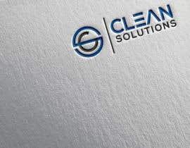 #96 for Design a Logo by Airdesig