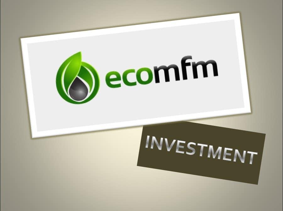 Bài tham dự cuộc thi #                                        9                                      cho                                         Presentation of fuel economy technology