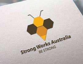 webtechnologic tarafından Design a Logo için no 27