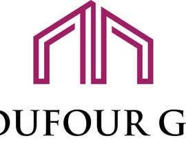 Nro 24 kilpailuun Design a Logo for a Real Estate Company käyttäjältä gigasynergy