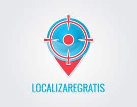 tieuhoangthanh tarafından New Logo design for our website için no 94